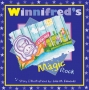 Winnifred's Magic Rock